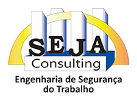 Seja Consulting